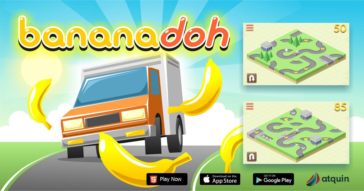 Image Bananadoh
