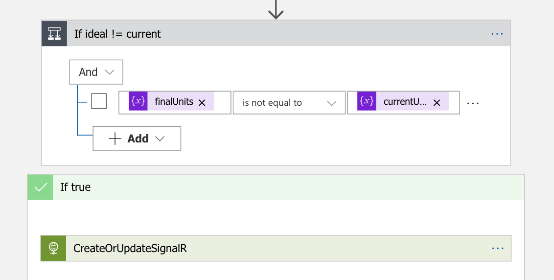 stafford williams - Auto-scaling Azure SignalR Service with